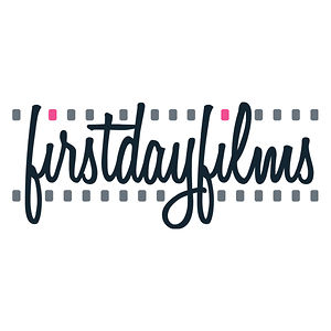 Profile picture for First Day Films