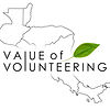 Value of Volunteering