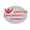 Chester Children's Chorus