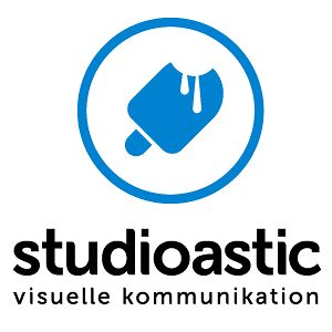 Profile picture for studioastic.com