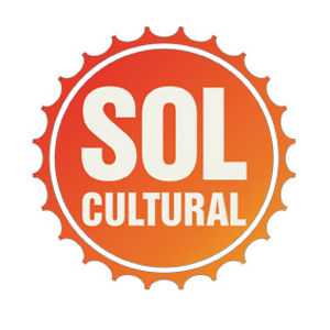 Profile picture for solcultural