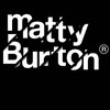 matty burton