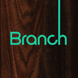 Profile picture for Branch Magazine