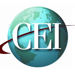 Profile picture for CEI Video