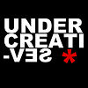 Undercreatives