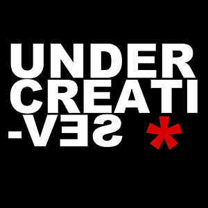 Profile picture for Undercreatives