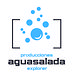 Aguasalada explorer