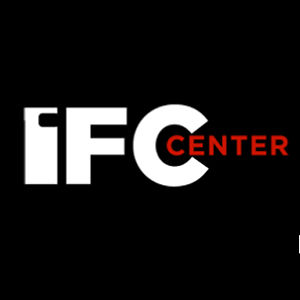 Profile picture for IFC Center