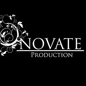 Profile picture for NovateProduction