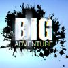 Big Adventure / Eazytv