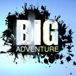 Profile picture for Big Adventure / Eazytv