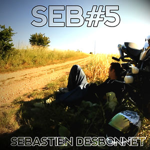 Profile picture for seb5.fr
