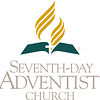 British Columbia Adventist