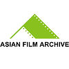 Asian Film Archive