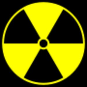 Profile picture for Nuke News