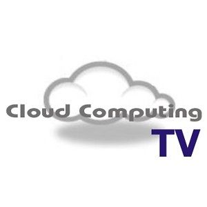 Profile picture for Cloud Computing TV