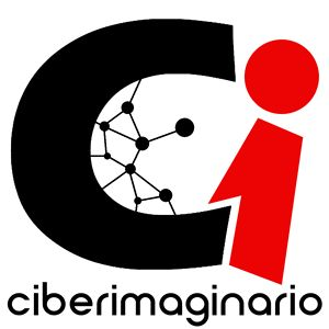 Profile picture for Grupo CIBERIMAGINARIO