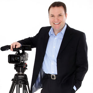 Profile picture for London Corporate Media