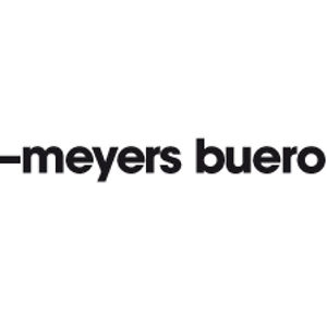 Profile picture for meyers buero