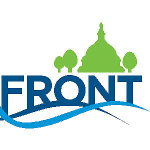 Profile picture for CapitolRiverfrontBID