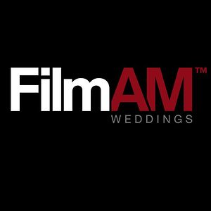 Profile picture for Film AM Weddings