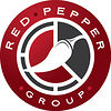 Red Pepper Group