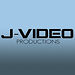 J-Video Productions