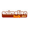 Animation Hub