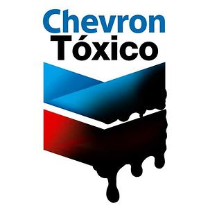 Profile picture for Chevron Tóxico