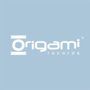 Profile picture for ORIGAMI RECORDS