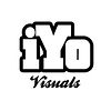 iYo Visuals