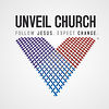 Unveil Church