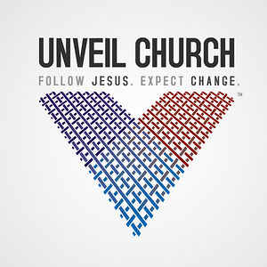Profile picture for Unveil Church