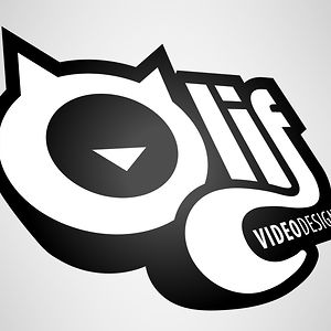 Profile picture for OLIF video design