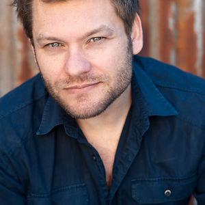 Profile picture for Josef Ber