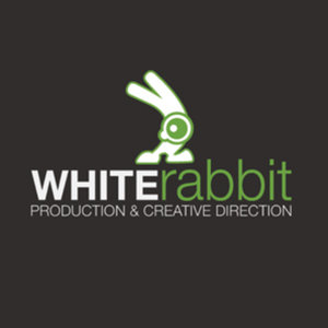 Profile picture for WHITErabbit