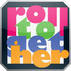 rollTogether