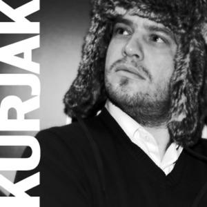 Profile picture for Goran Kurjak