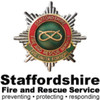 Staffordshire Fire and Rescue Se