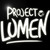 Lumen Projections