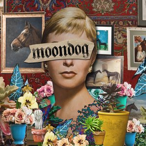 Profile picture for Moondog Edit