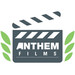 Anthem Films