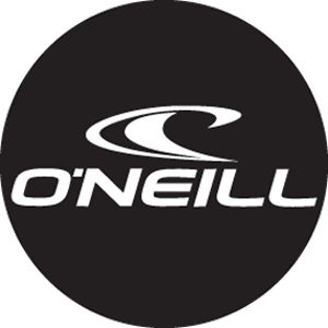 Profile picture for O&#039;Neill Snow