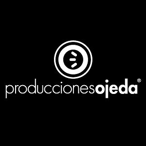 Profile picture for Producciones Ojeda
