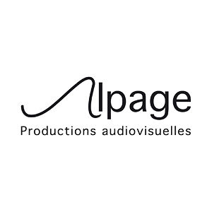 Profile picture for Alpage Productions