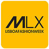 ModaLisboa - Lisboa Fashion Week