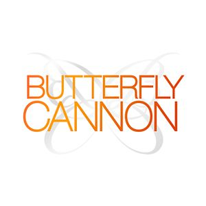 Profile picture for ButterflyCannon
