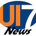 UI-7 News