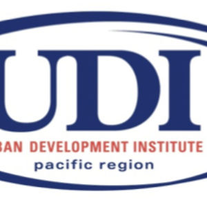 Profile picture for UDIPacific