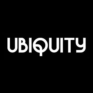 Profile picture for Ubiquity Records